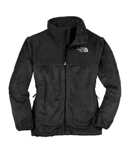 The North Face Denali Thermal Fleece