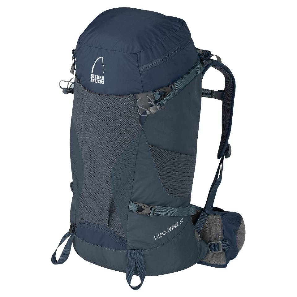 Sierra Designs Discovery 30 Backpack
