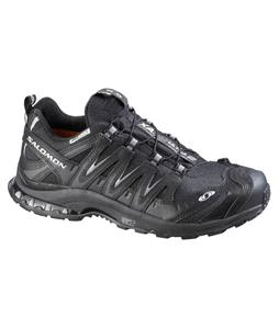 Salomon Xa Pro 3D Ultra CS Waterproof Shoes