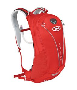 Osprey Syncro 15 Hydration Pack 14L