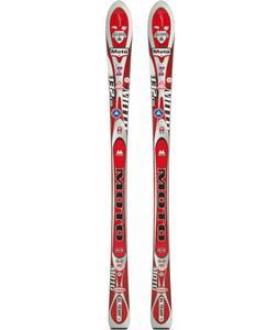K2 Moto Sl Team Skis