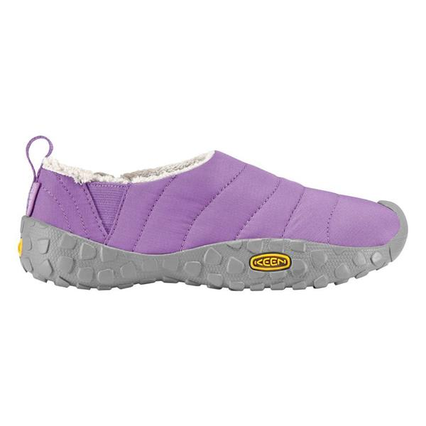 Keen Howser Slippers