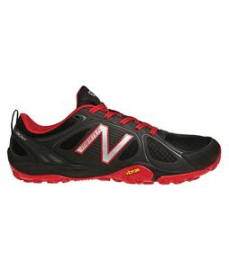 New Balance M080 Minimus Multisport Shoes Hiking Shoes