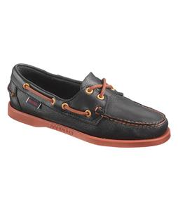 Sebago Docksides Shoes