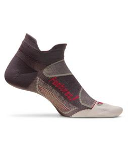 Feetures Elite Ultralight No Show Tab Socks