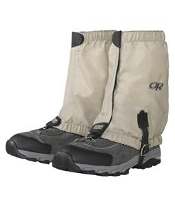 Outdoor Research Bugout Hiking Gaiters