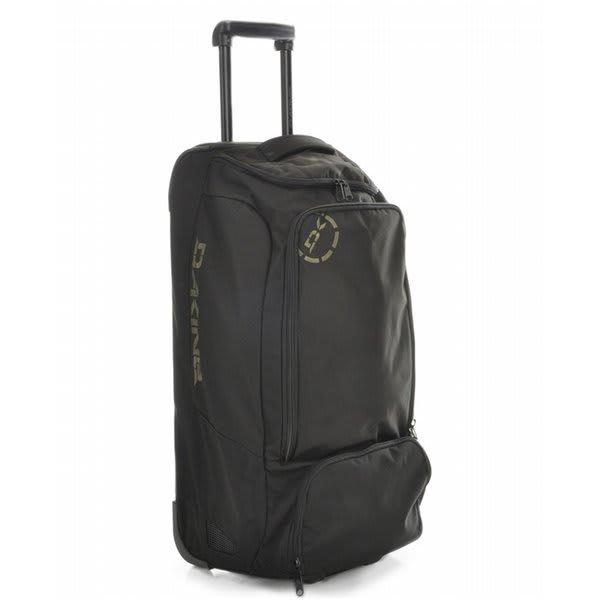 Dakine Ez Traveler 90 Travel Bag