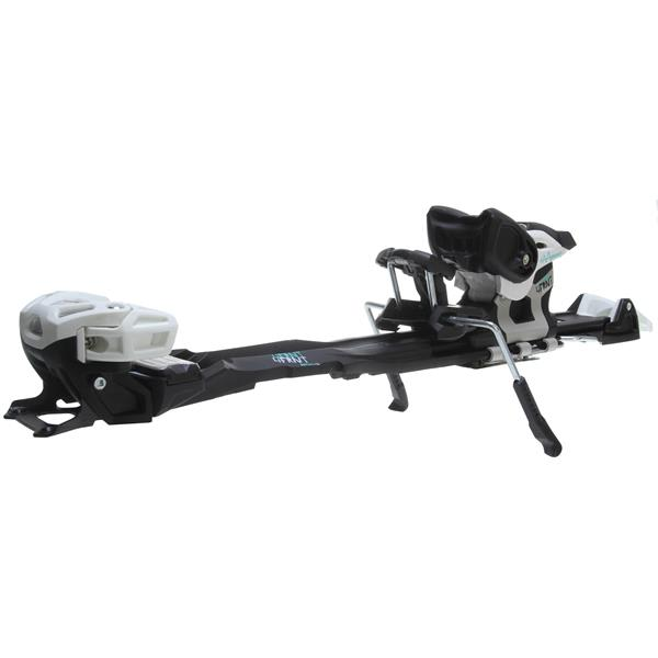 4FRNT Adrenalin 16 Long Ski Bindings