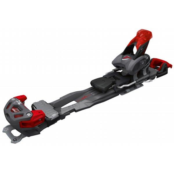 4FRNT Adrenalin 16 Long Ski Bindings