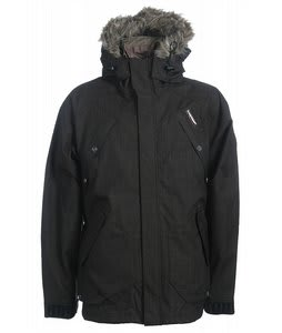 Foursquare Adams Snowboard Jacket