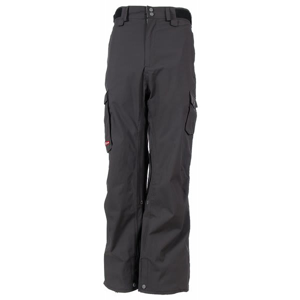Foursquare Boswell Snowboard Pants
