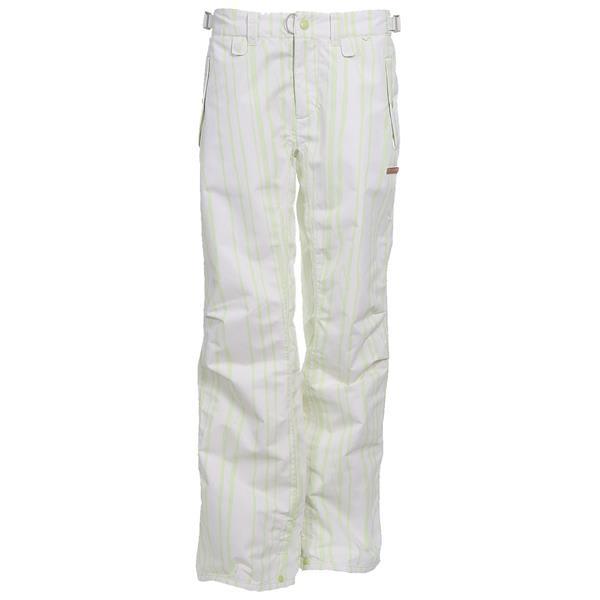 Foursquare Caproli Snowboard Pants