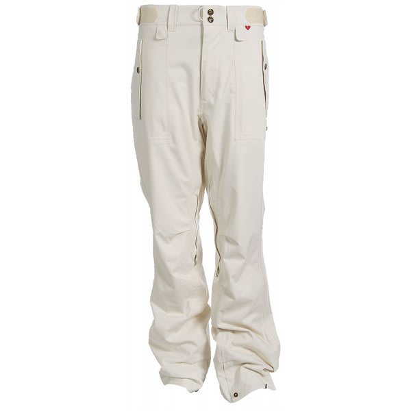 Foursquare Dutchbag Snowboard Pants