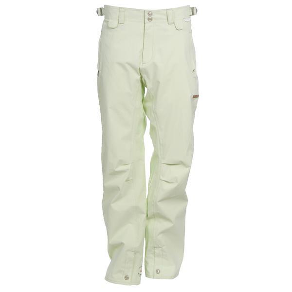 Foursquare Katie Snowboard Pants