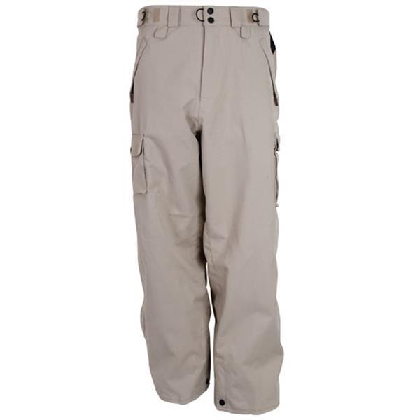 Foursquare Marmalijo Snowboard Pants