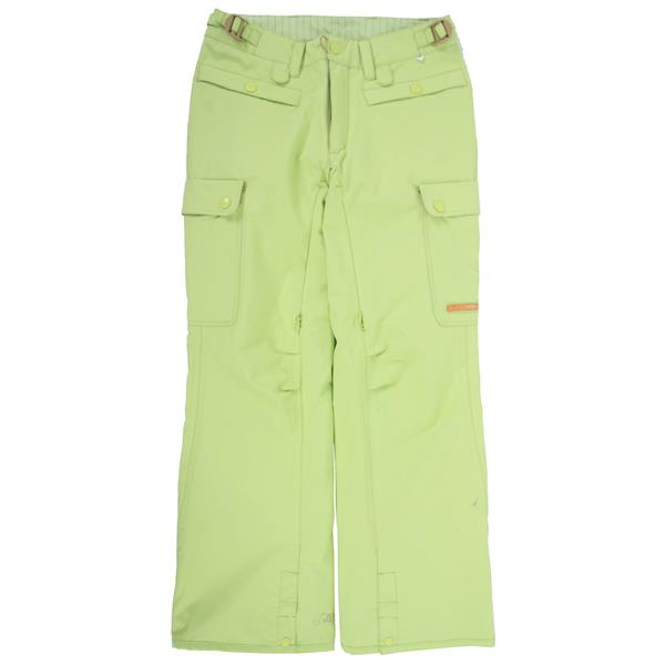 Foursquare Newberry Snowboard Pants