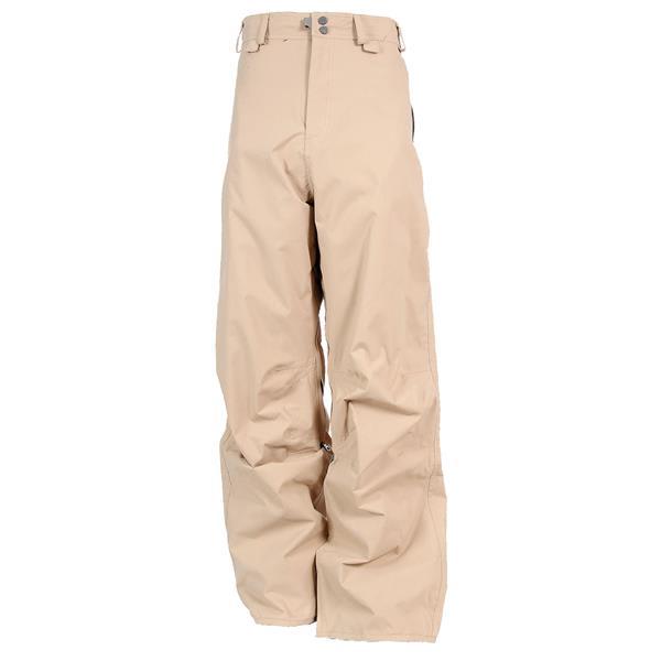 Foursquare Niman Snowboard Pants