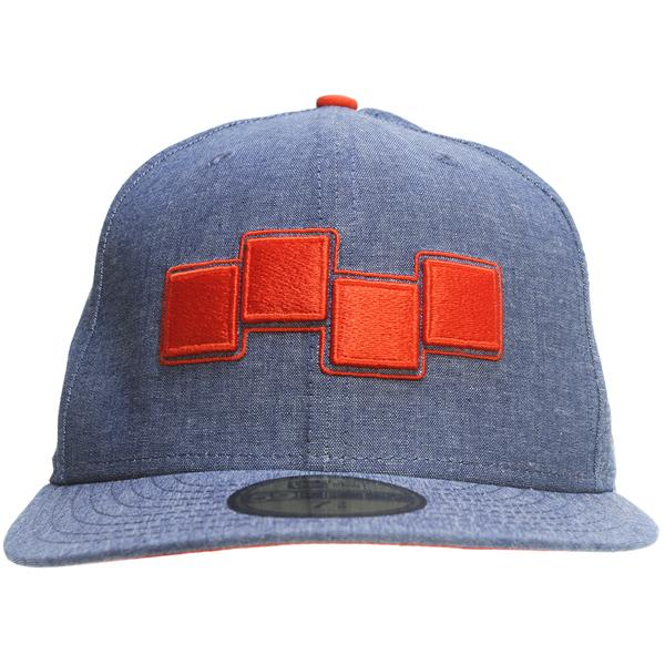 Foursquare Adapt Hat