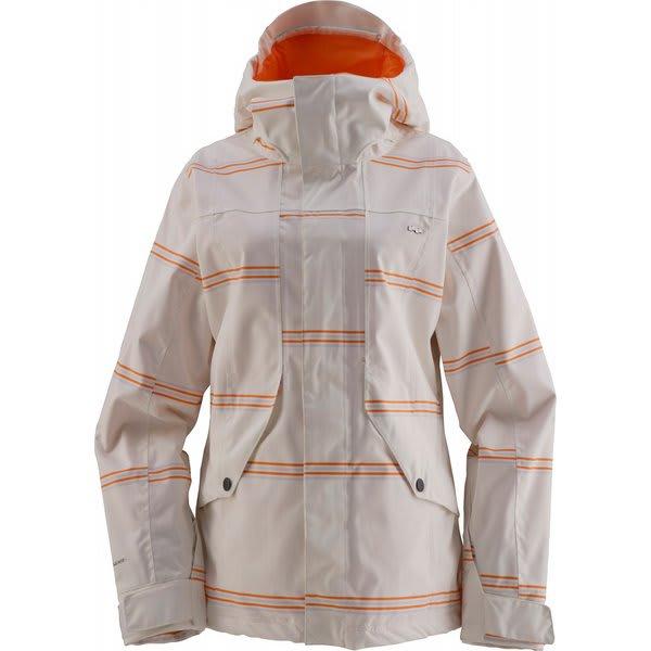 Foursquare Angela Snowboard Jacket