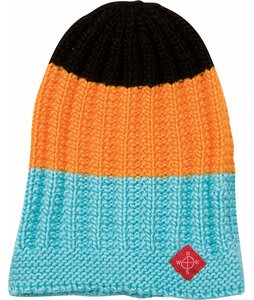 Foursquare Astro Pop Beanie Keep Cool One Size