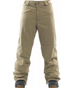 Foursquare Barrack Snowboard Pants