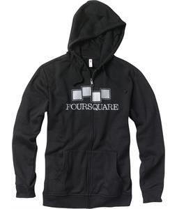 Foursquare Berm Hoodie
