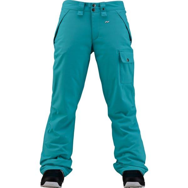 Foursquare Caprioli Snowboard Pants