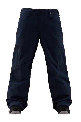 Foursquare Chief Snowboard Pants