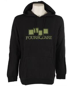 Foursquare Couloir Hoodie