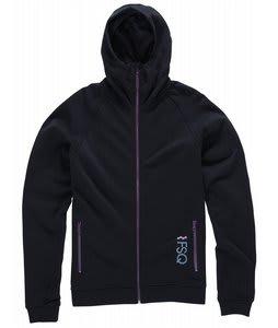 Foursquare Covert Fleece Hoodie