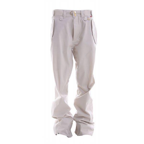 Foursquare Dutchbag Snowboard Pants
