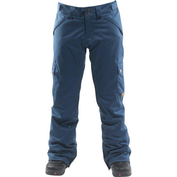Foursquare Flaunt Snowboard Pants