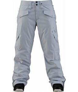 Foursquare Fuji Snowboard Pants Persian Lilac