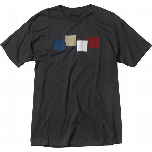 Foursquare Grade T-Shirt
