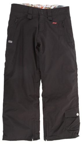 Foursquare Kate Snowboard Pants