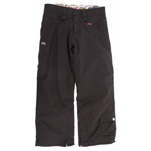 Foursquare Kate Snowboard Pants