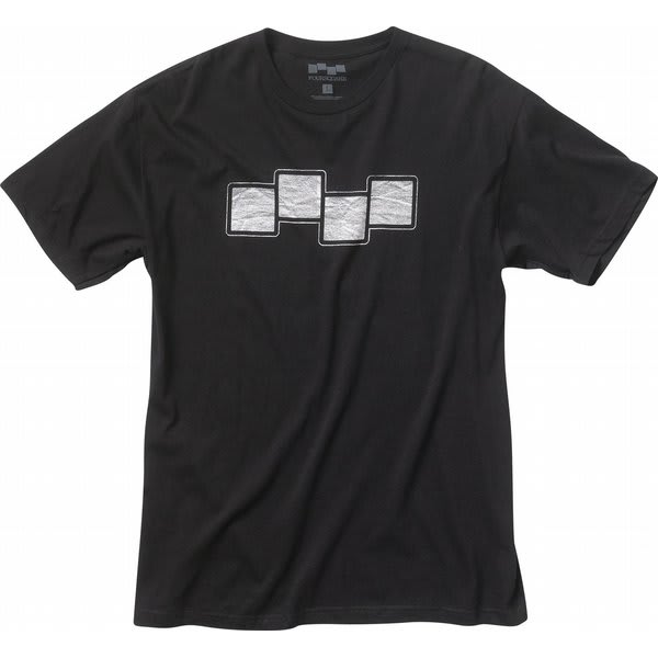 Foursquare Level T-Shirt