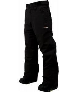 Foursquare Lil Wong Snowboard Pants