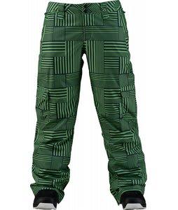 Foursquare Meghan Snowboard Pants