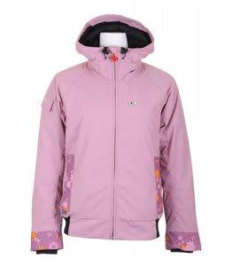 Foursquare I5 Melissa Snowboard Jacket
