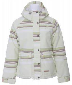 Foursquare Richardson Snowboard Jacket