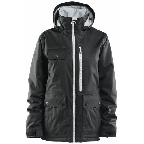 Foursquare Rivet Snowboard Jacket