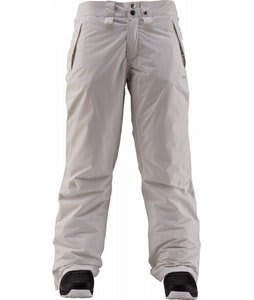 Foursquare Rose Snowboard Pants Celestial Mont Blanc