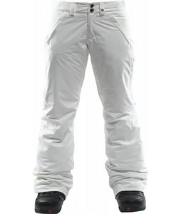 Foursquare Router Snowboard Pants Snow