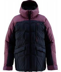 Foursquare Ruff Snowboard Jacket