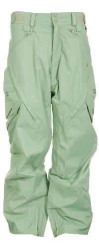 Foursquare S2 Q Snowboard Pants