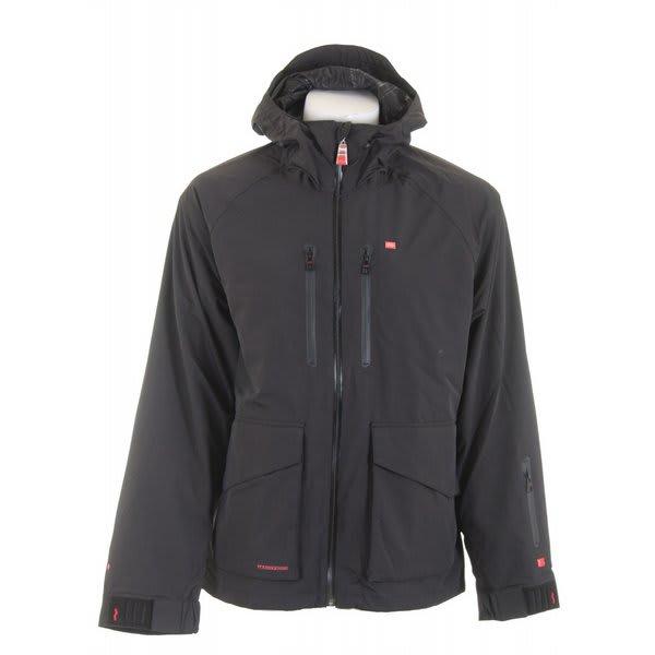 Foursquare Stevo Snowboard Jacket