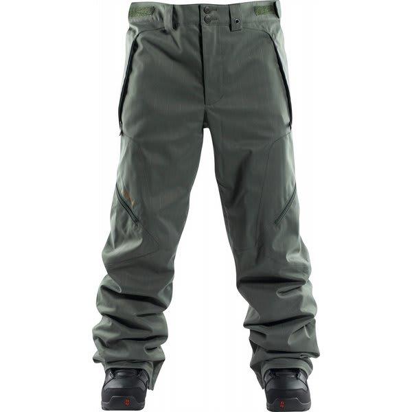 Foursquare Socket Snowboard Pants