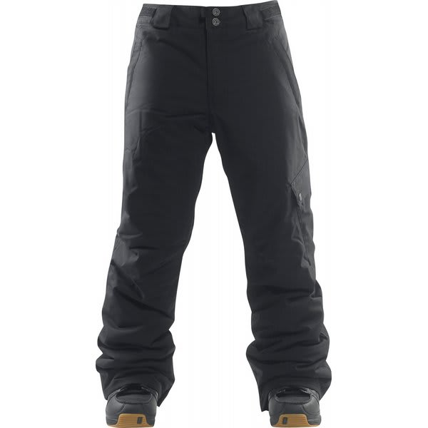 Foursquare Work Snowboard Pants