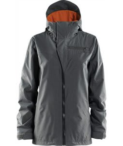 Foursquare Yard Snowboard Jacket